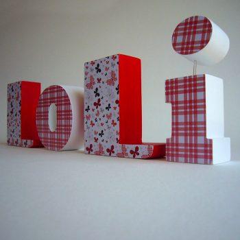loli-roja-88-350x350 Palabras y nombres multicolor que alegran tu hogar Consejos