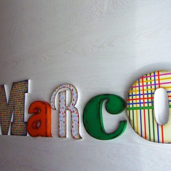 marco-multicolor-80-350x350 Palabras y nombres multicolor que alegran tu hogar Consejos