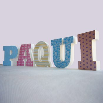paqui800-350x350 Palabras y nombres multicolor que alegran tu hogar Consejos