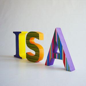 Isa-5 Galería 5
