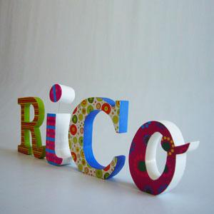 RICO-3 Galeria 10
