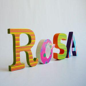 Rosa-1 Galeria 10