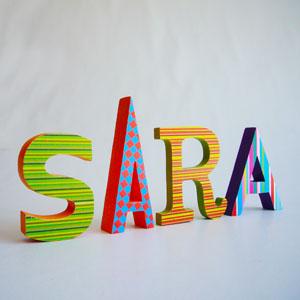 Sara-13 Galería 9