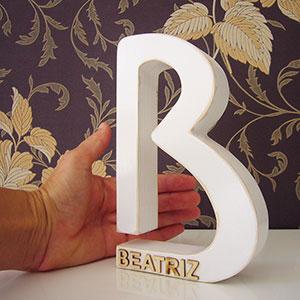 beatriz332 Galería 2