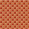 papel-decoupage-flor-de-lis