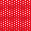 corazones-blancos-sobre-rojo