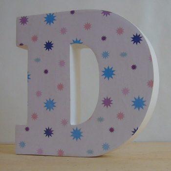 d-con-estrellas-malva