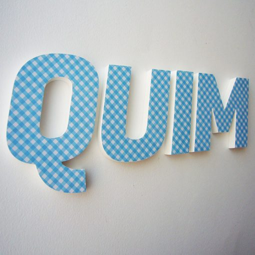 nombre-quim-decorado