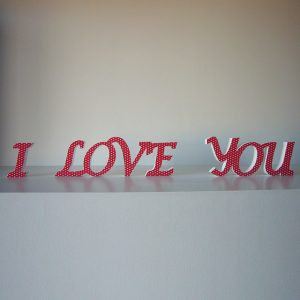 i-love-you-madera-en-rojo
