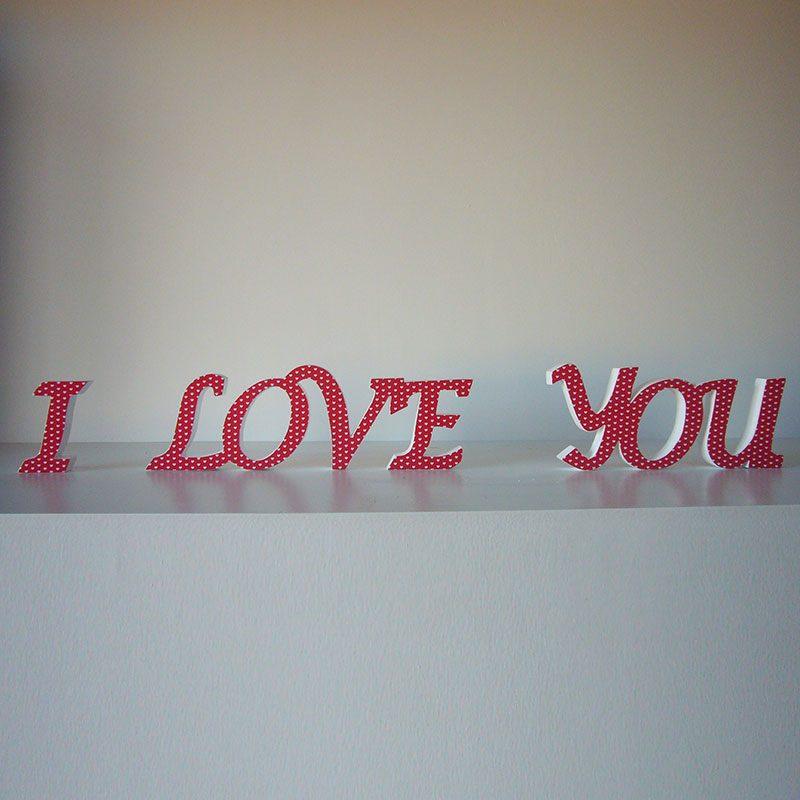 i-love-you-madera-en-rojo