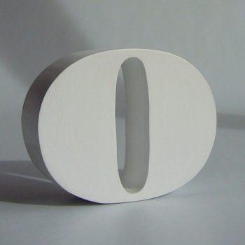 o-madera-blanca