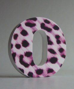 o-madera-leopardo
