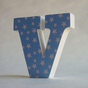 v-celeste-estrellas