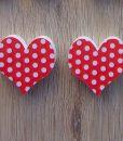 corazones-lunares-8