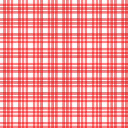 cuadritos-rojos-papel