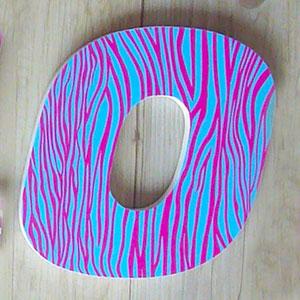 o-zebra Galería 8