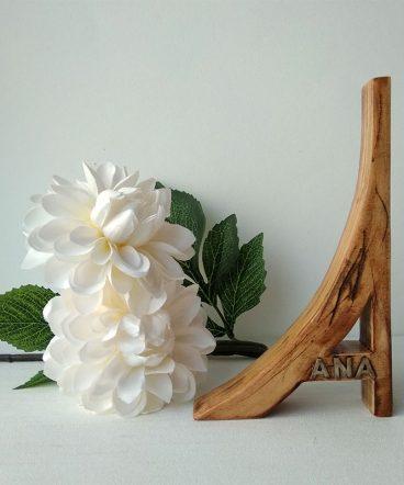 a-natural-envejecida de madera