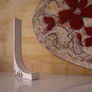 laia-343 Galería 6