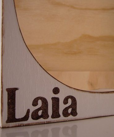 laia-blanca-siena