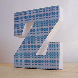 z-celeste-cuadritos-4 Galeria 10