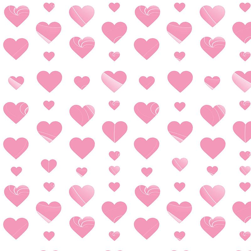 l corazones 8