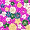 flores-fucsia-decoracion