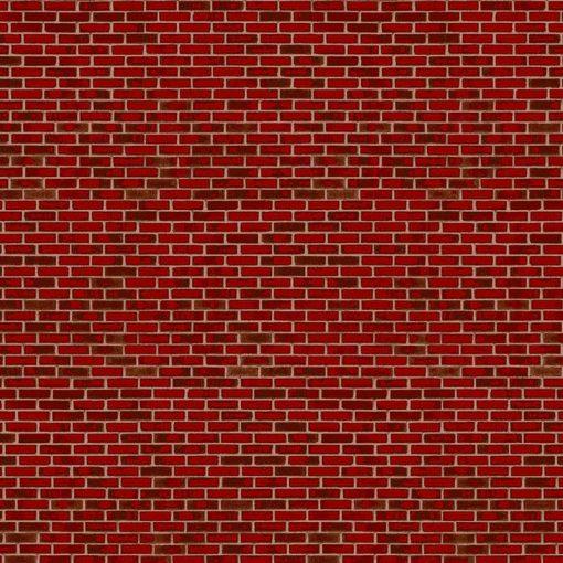 papel-ladrillo-visto-rojo