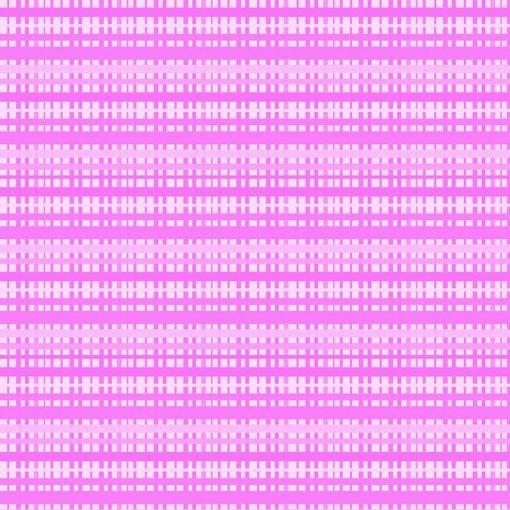 cuadros-rayas-rosas-papel