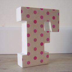 f-con-lunares-rosas