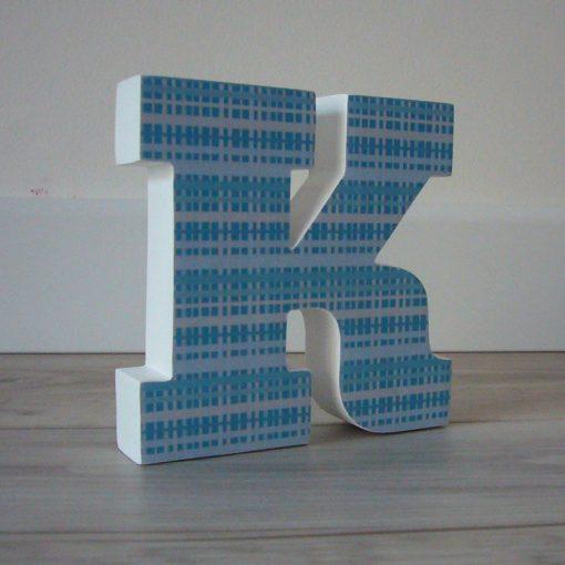 k-cuadritos-celestes