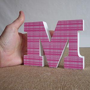 m-rosa-2 Galería 7