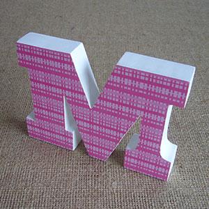 m-rosa1 Galería 7