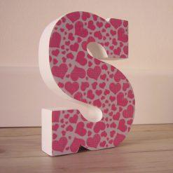 s-corazones-rosas