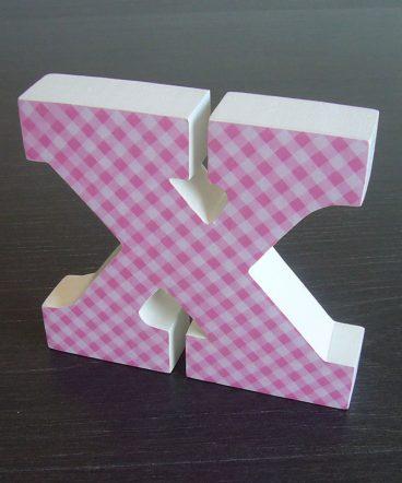 x-cuadritos-vichy