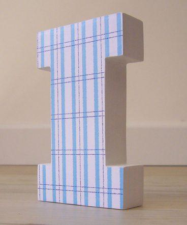 i-con-cuadritos-azules