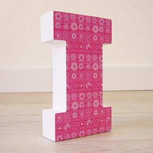 i-rosa-3 Galería 5
