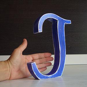 j-azul-3 Galería 5