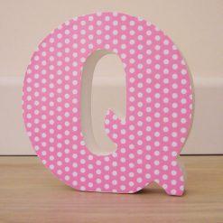 q-rosa-de-madera