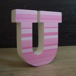 u-rayas-rosas