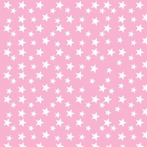 estrellas-blancas-sobre-rosa