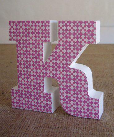 k-rosa-blanca-cuadritos