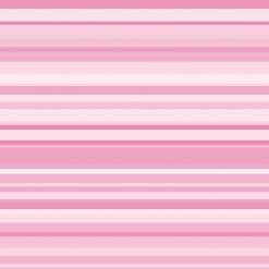 rayas-rosas-papel-decoracion