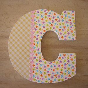 c-flores-32 Galería 3
