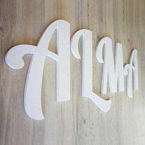 Alma3-1 Galería 2