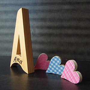 ana-madera-3 Galería 2