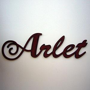 arlet-32 Galería 2