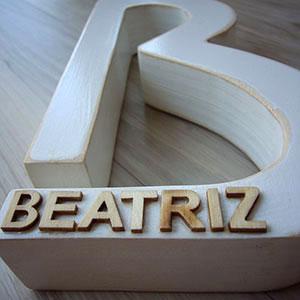 b-beatriz-3-1 Galería 2