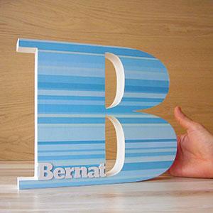 berrnat-1 Galería 3