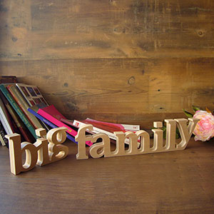 big-family-3 Galería 3