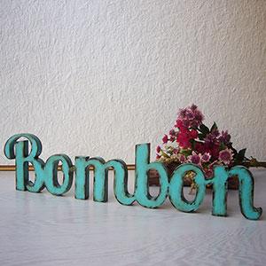 bombon-33 Galería 3